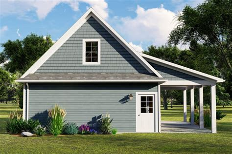 Garage Plans With Porch Make Your Own Beautiful  HD Wallpapers, Images Over 1000+ [ralydesign.ml]