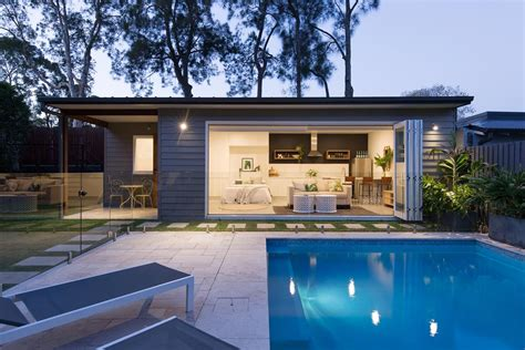 Garage Pool House Make Your Own Beautiful  HD Wallpapers, Images Over 1000+ [ralydesign.ml]