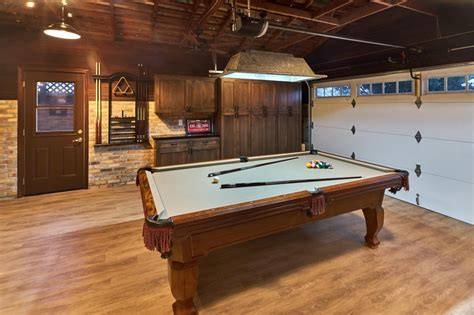 Garage Pool Table Make Your Own Beautiful  HD Wallpapers, Images Over 1000+ [ralydesign.ml]