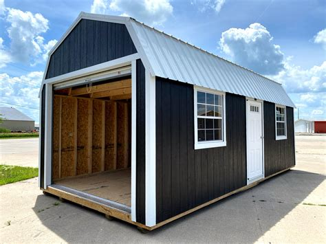 Garage Portable Buildings Make Your Own Beautiful  HD Wallpapers, Images Over 1000+ [ralydesign.ml]