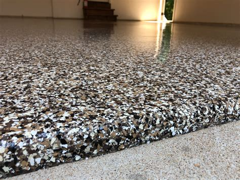 Garage Price Per Square Foot Make Your Own Beautiful  HD Wallpapers, Images Over 1000+ [ralydesign.ml]