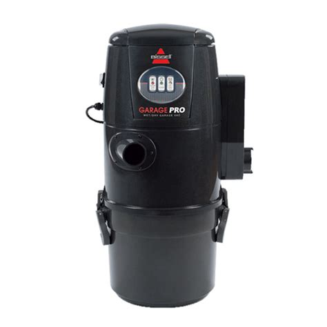 Garage Pro Make Your Own Beautiful  HD Wallpapers, Images Over 1000+ [ralydesign.ml]