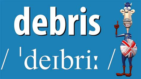 Garage Pronunciation Make Your Own Beautiful  HD Wallpapers, Images Over 1000+ [ralydesign.ml]