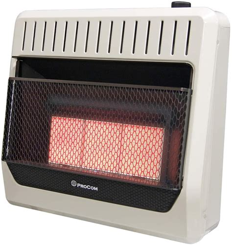 Garage Propane Heaters Ventless Make Your Own Beautiful  HD Wallpapers, Images Over 1000+ [ralydesign.ml]