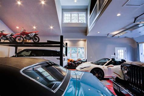 Garage Recessed Lighting Make Your Own Beautiful  HD Wallpapers, Images Over 1000+ [ralydesign.ml]