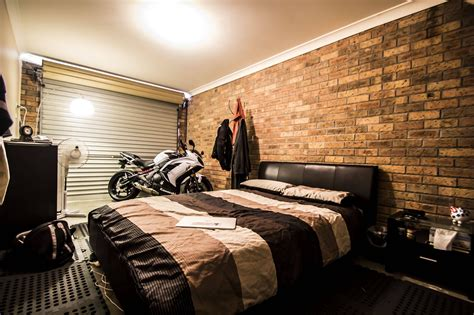 Garage Remodel Into Bedroom Make Your Own Beautiful  HD Wallpapers, Images Over 1000+ [ralydesign.ml]