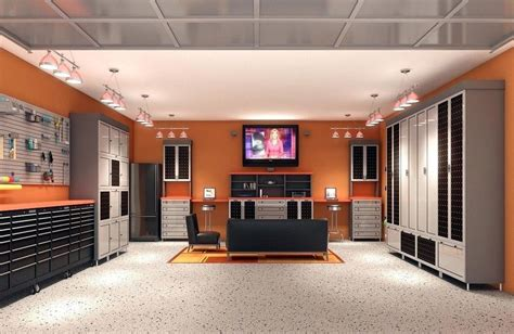 Garage Remodels Living Space Make Your Own Beautiful  HD Wallpapers, Images Over 1000+ [ralydesign.ml]