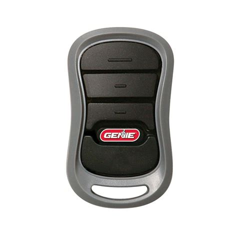 Garage Remote Opener Make Your Own Beautiful  HD Wallpapers, Images Over 1000+ [ralydesign.ml]