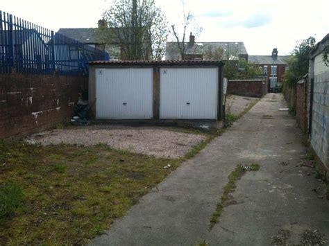 Garage Rental Manchester Make Your Own Beautiful  HD Wallpapers, Images Over 1000+ [ralydesign.ml]