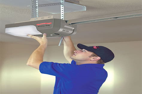 Garage Repair Man Make Your Own Beautiful  HD Wallpapers, Images Over 1000+ [ralydesign.ml]