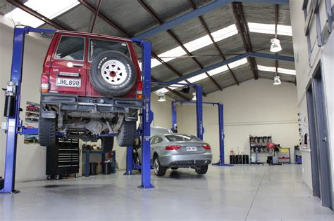 Garage Repair Service Make Your Own Beautiful  HD Wallpapers, Images Over 1000+ [ralydesign.ml]