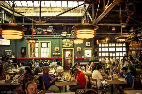 Garage Restaurant Royal Oak Make Your Own Beautiful  HD Wallpapers, Images Over 1000+ [ralydesign.ml]