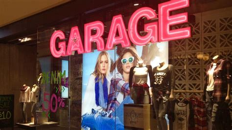 Garage Retail Store Make Your Own Beautiful  HD Wallpapers, Images Over 1000+ [ralydesign.ml]