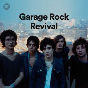 Garage Rock Revival Make Your Own Beautiful  HD Wallpapers, Images Over 1000+ [ralydesign.ml]