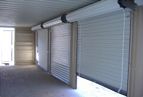 Garage Roll Up Door Make Your Own Beautiful  HD Wallpapers, Images Over 1000+ [ralydesign.ml]