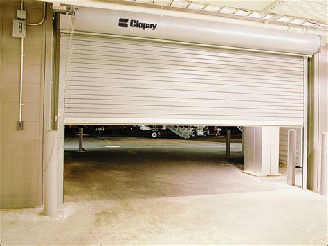 Garage Roll Up Doors Prices Make Your Own Beautiful  HD Wallpapers, Images Over 1000+ [ralydesign.ml]