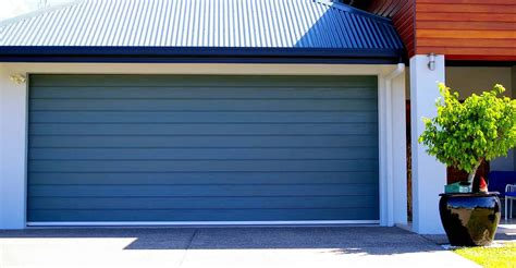 Garage Roller Doors Adelaide Make Your Own Beautiful  HD Wallpapers, Images Over 1000+ [ralydesign.ml]