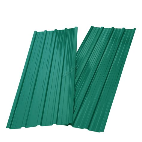 Garage Roof Corrugated Sheets Make Your Own Beautiful  HD Wallpapers, Images Over 1000+ [ralydesign.ml]