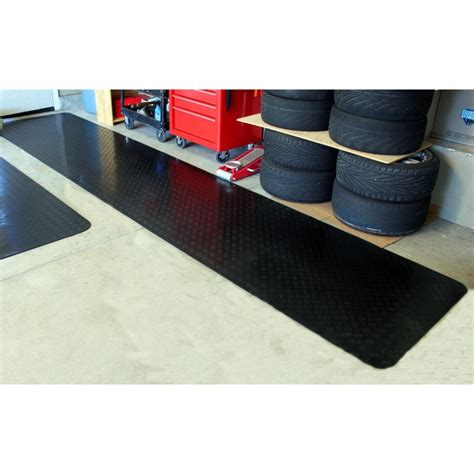 Garage Rugs Make Your Own Beautiful  HD Wallpapers, Images Over 1000+ [ralydesign.ml]