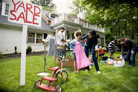 Garage Sale America Make Your Own Beautiful  HD Wallpapers, Images Over 1000+ [ralydesign.ml]