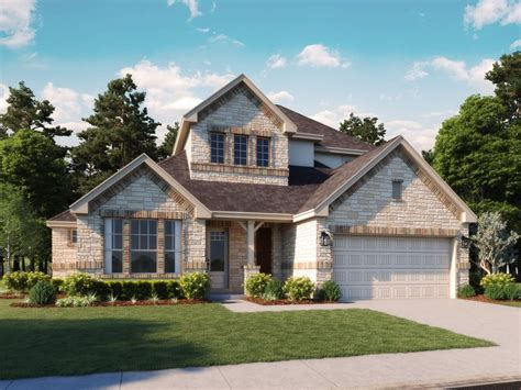 Garage Sale Bryan Tx Make Your Own Beautiful  HD Wallpapers, Images Over 1000+ [ralydesign.ml]