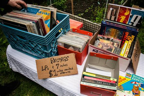 Garage Sale Chicago Make Your Own Beautiful  HD Wallpapers, Images Over 1000+ [ralydesign.ml]