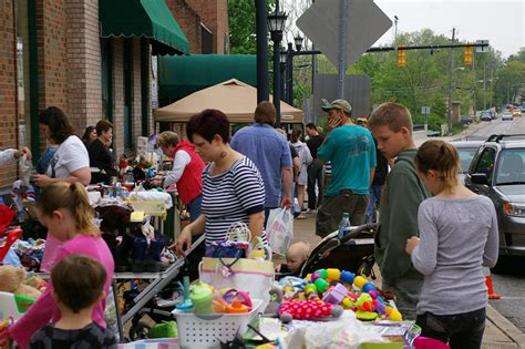 Garage Sale Cleveland Make Your Own Beautiful  HD Wallpapers, Images Over 1000+ [ralydesign.ml]