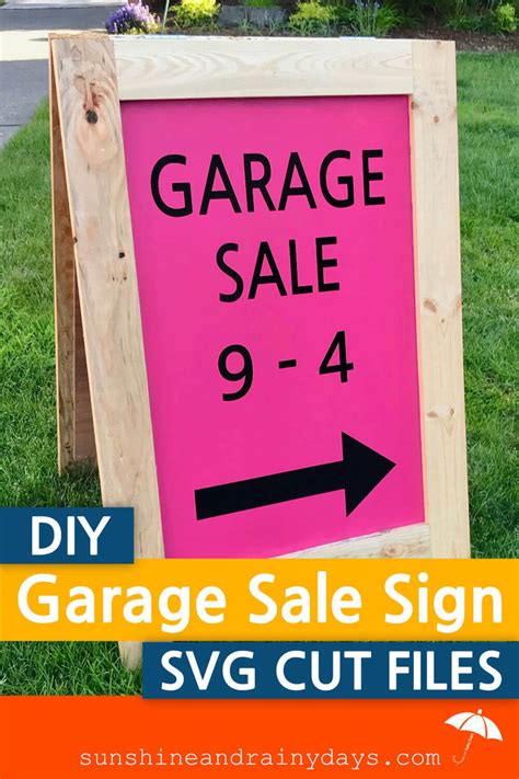 Garage Sale Days Make Your Own Beautiful  HD Wallpapers, Images Over 1000+ [ralydesign.ml]