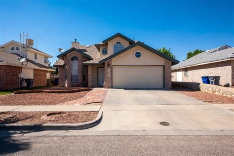 Garage Sale El Paso Make Your Own Beautiful  HD Wallpapers, Images Over 1000+ [ralydesign.ml]