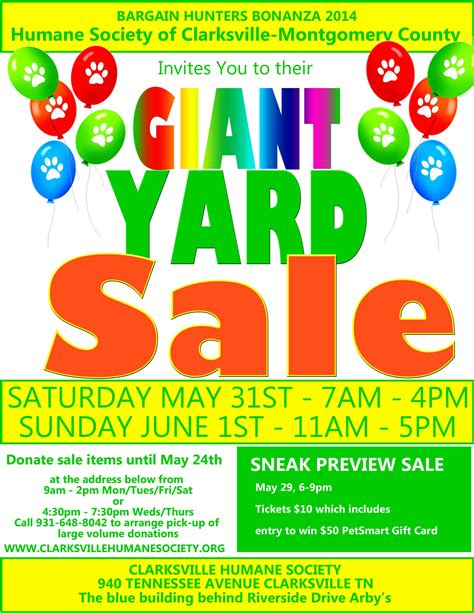 Garage Sale Flyers Examples Make Your Own Beautiful  HD Wallpapers, Images Over 1000+ [ralydesign.ml]