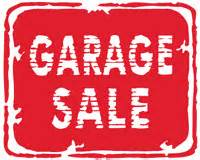 Garage Sale Hawaii Make Your Own Beautiful  HD Wallpapers, Images Over 1000+ [ralydesign.ml]