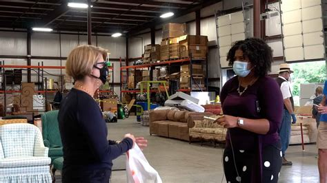 Garage Sale Help Make Your Own Beautiful  HD Wallpapers, Images Over 1000+ [ralydesign.ml]