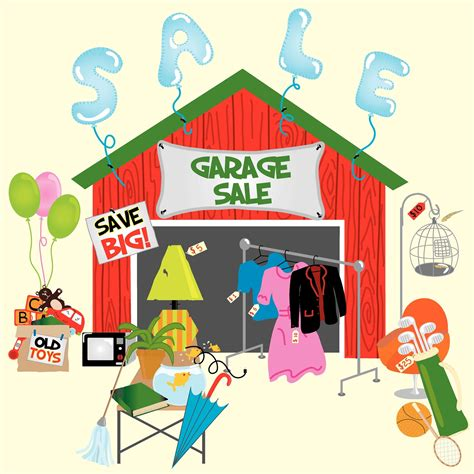 Garage Sale Images Make Your Own Beautiful  HD Wallpapers, Images Over 1000+ [ralydesign.ml]