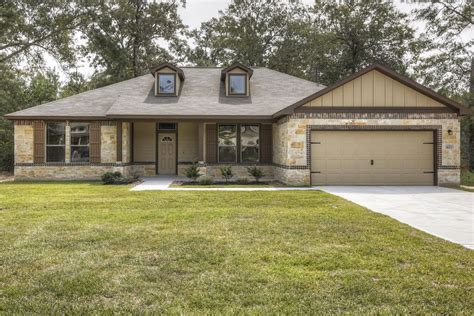 Garage Sale In Beaumont Tx Make Your Own Beautiful  HD Wallpapers, Images Over 1000+ [ralydesign.ml]