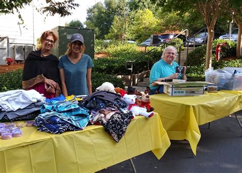 Garage Sale In Fremont Ca Make Your Own Beautiful  HD Wallpapers, Images Over 1000+ [ralydesign.ml]