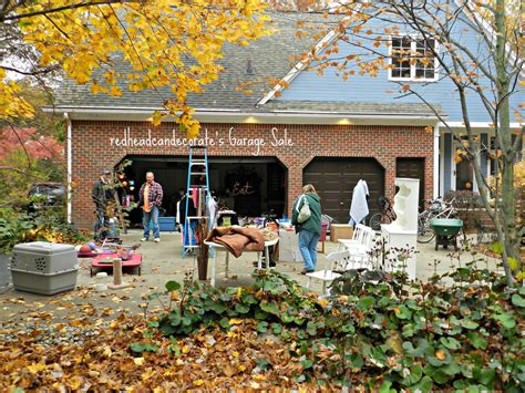 Garage Sale In Houston Make Your Own Beautiful  HD Wallpapers, Images Over 1000+ [ralydesign.ml]