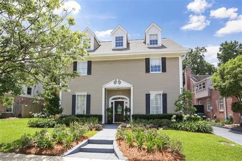 Garage Sale In Metairie La Make Your Own Beautiful  HD Wallpapers, Images Over 1000+ [ralydesign.ml]