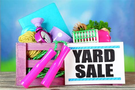 Garage Sale In Miami Make Your Own Beautiful  HD Wallpapers, Images Over 1000+ [ralydesign.ml]