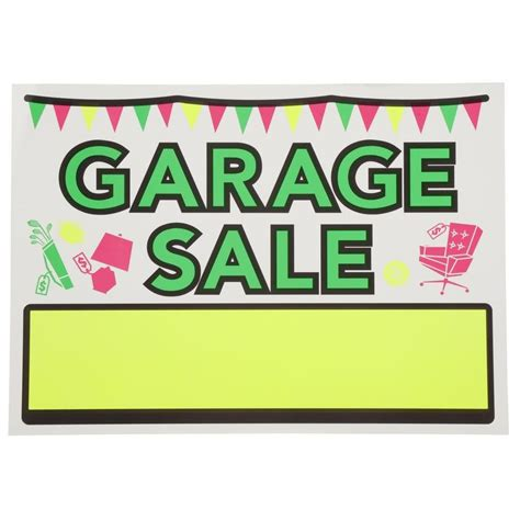 Garage Sale In Naperville Il Make Your Own Beautiful  HD Wallpapers, Images Over 1000+ [ralydesign.ml]