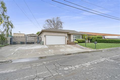 Garage Sale In Riverside Ca Make Your Own Beautiful  HD Wallpapers, Images Over 1000+ [ralydesign.ml]