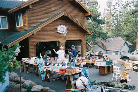 Garage Sale In Trinidad Make Your Own Beautiful  HD Wallpapers, Images Over 1000+ [ralydesign.ml]