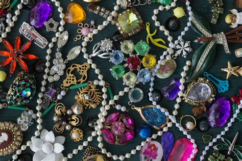 Garage Sale Jewelry Make Your Own Beautiful  HD Wallpapers, Images Over 1000+ [ralydesign.ml]
