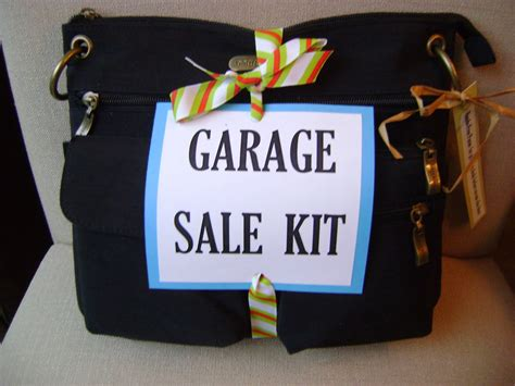 Garage Sale Kit Make Your Own Beautiful  HD Wallpapers, Images Over 1000+ [ralydesign.ml]
