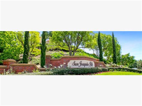 Garage Sale Laguna Niguel Make Your Own Beautiful  HD Wallpapers, Images Over 1000+ [ralydesign.ml]