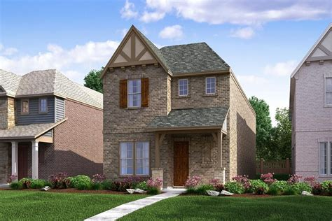 Garage Sale Lewisville Tx Make Your Own Beautiful  HD Wallpapers, Images Over 1000+ [ralydesign.ml]