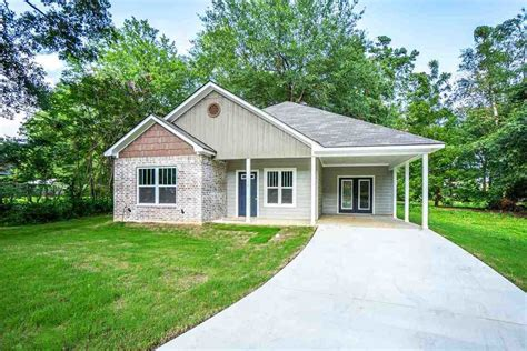 Garage Sale Longview Texas Make Your Own Beautiful  HD Wallpapers, Images Over 1000+ [ralydesign.ml]