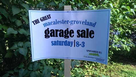 Garage Sale Mac Make Your Own Beautiful  HD Wallpapers, Images Over 1000+ [ralydesign.ml]