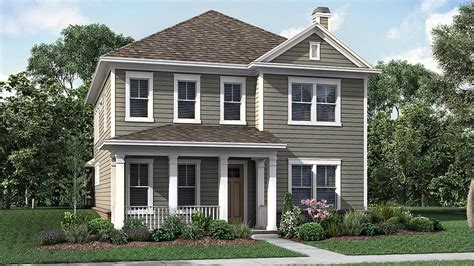 Garage Sale Mckinney Tx Make Your Own Beautiful  HD Wallpapers, Images Over 1000+ [ralydesign.ml]