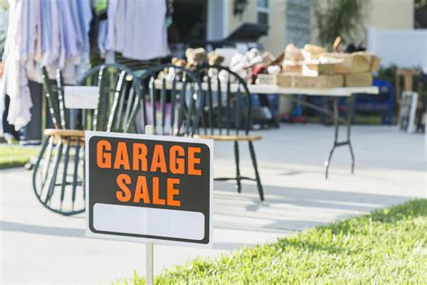 Garage Sale Michigan Make Your Own Beautiful  HD Wallpapers, Images Over 1000+ [ralydesign.ml]