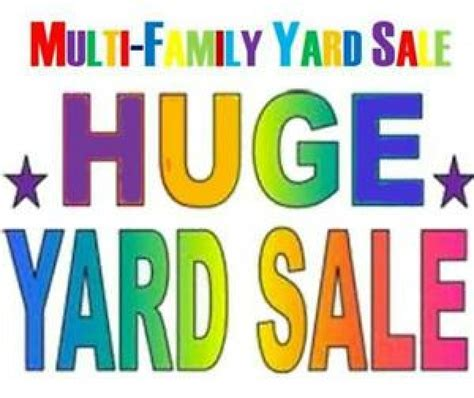 Garage Sale Multi Family Make Your Own Beautiful  HD Wallpapers, Images Over 1000+ [ralydesign.ml]